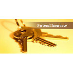 Personal Insurance crop 09